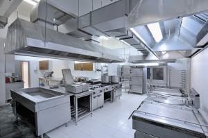 Gastronomie Küche Einrichten | Warum Ist Lebensmittelhygiene Fur Gastronomie Wichtig Bloodcells